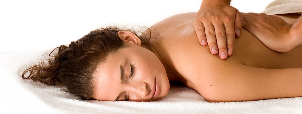 Registered Massage Therapy - London, Ontario