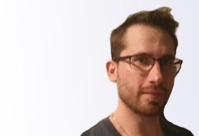 Devon Martin Registered Massage Therapist