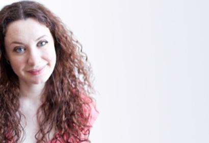 Eva Blauhut Registered Massage Therapist
