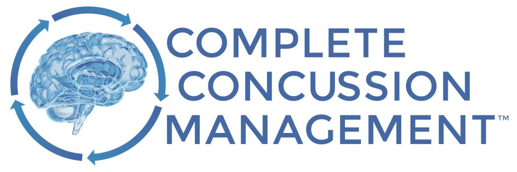 Complete Concussion Management™ - London, Ontario