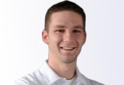 Dr Mathew Porcrnic - Chiropractor