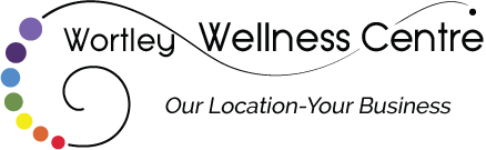 Wortley Wellness