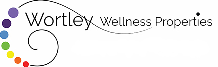 Wortley Wellness Properties