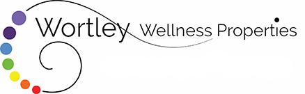 Wortley Wellness Properties